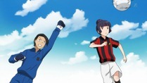 [Doremi-Oyatsu]_Ginga_e_Kickoff!!_-_28_(1280x720_8bit_h264_AAC)_[F0928AD8].mkv_snapshot_21.26_[2012.11.27_21.51.43]