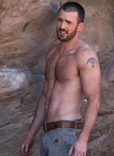 projectq_morning_fix_chris_evans_top