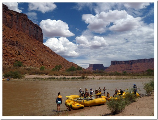120806_Moab_Colorado_River_rafting_075
