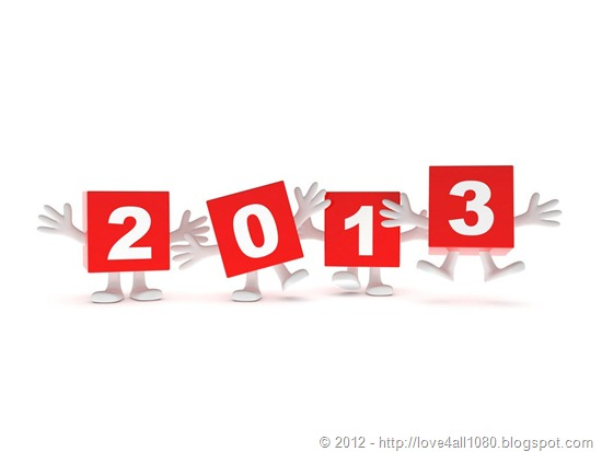Happy-New-Year-2013-love4all1080 (28)