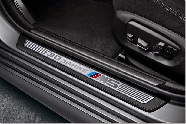 BMW-M5-30th-1[2]