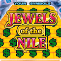 Jewels Of The Nile Lotto Card icon