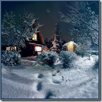 paisajes nevados (64)