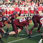 Prep Bowl Playoff vs St Rita 2012_035.jpg