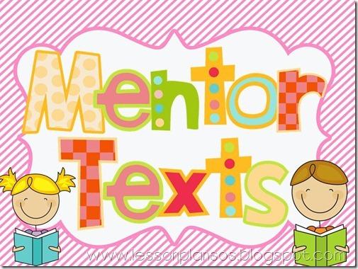 mentortext