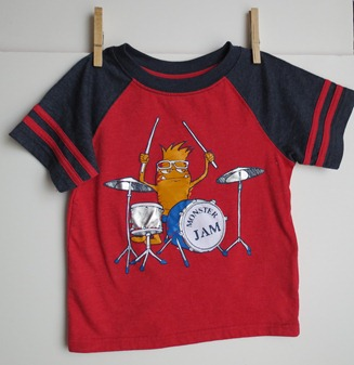 Initital-Back-Shirt (2)