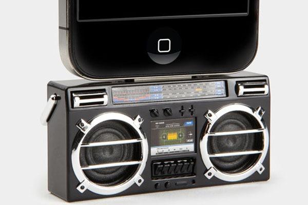 Caixinha-de-Som-Iphone-Boombox