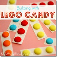 building-with-lego-candy