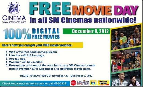 free movie day_website