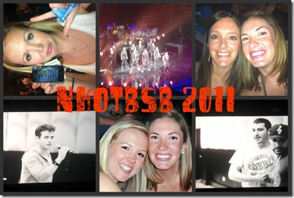NKOTBSB collage