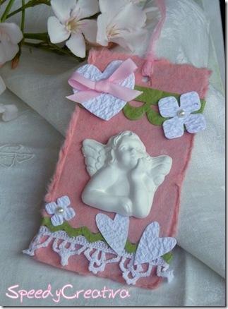 scatole, decorazioni carta naturale e i ricami della nonna (7)