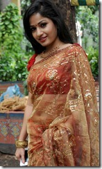 Madhavi_latha_new_beautiful_photos
