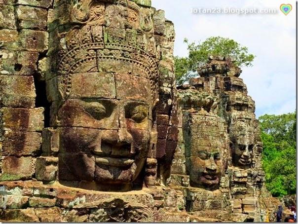 bayon-angkor-thom-jotan23-siem-reap-cambodia (9)