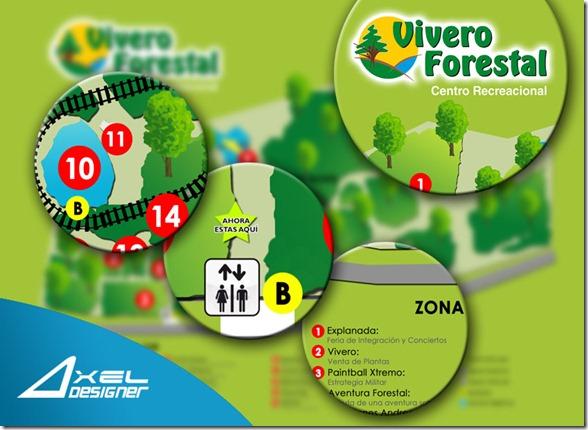Mapa-Vivero-Forestal-detalles