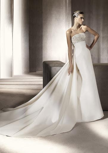 Http www pronovias com wedding gown palco2012 html tags 2012 2012