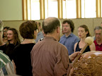 chanting, scott and group.jpg