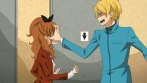 [HorribleSubs]_Tonari_no_Kaibutsu-kun_-_10_[720p].mkv_snapshot_15.07_[2012.12.04_11.20.07]
