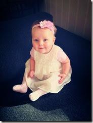 min lille prinsesse