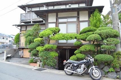 2012-07-05 2012-07-05 Kamakura 018