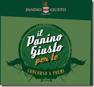 panino_giusto_concorso