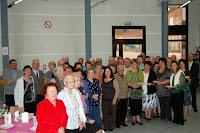 2010 - Repas Des Anciens Commune
