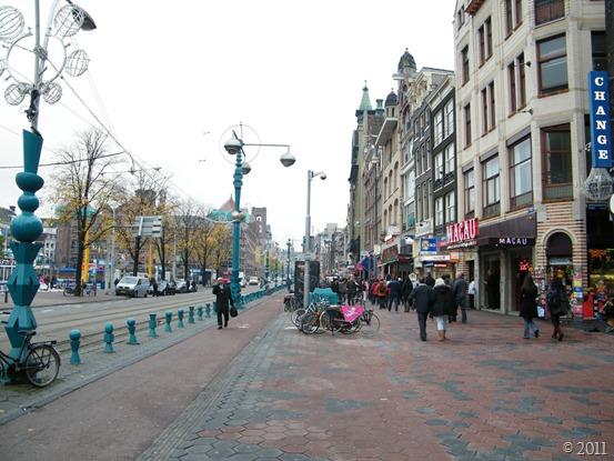 Amsterdam [Nov 10] 006