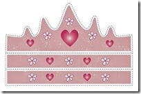 corona reina 1 1