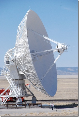 04-06-13 D Very Large Array (52)