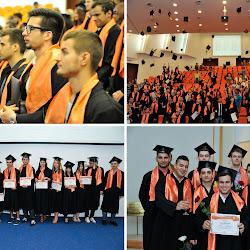 48---26-06-2013-Festivitatea de Absolvire Facultatea de IM.jpg
