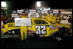 reed-sorenson-nationwide-dashforcash