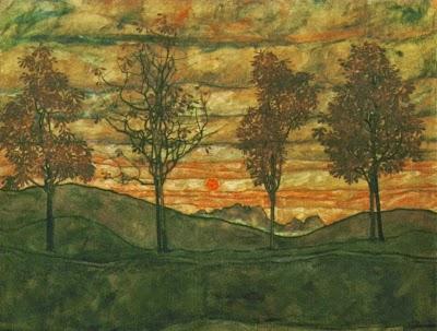 Schiele, Egon (2).jpg