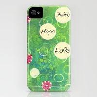 faithhopelove-caseiphone4_j