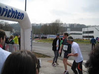 20110327_wels_halbmarathon_041925.jpg