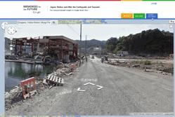 google maps japan-02
