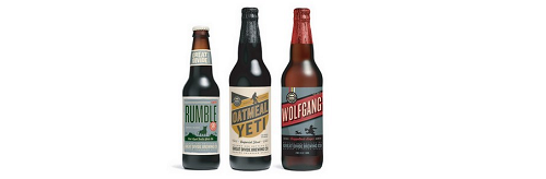 image sourced from Beerpulse.com