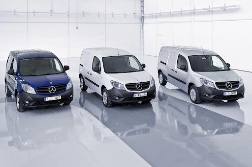 2013-Mercedes-Citan-11.jpg