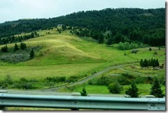 2014-08-22 views from three forks to billings MT (20)