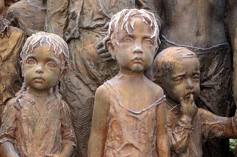 children-lidice-7
