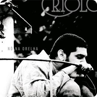 criolo_no_na_orelha