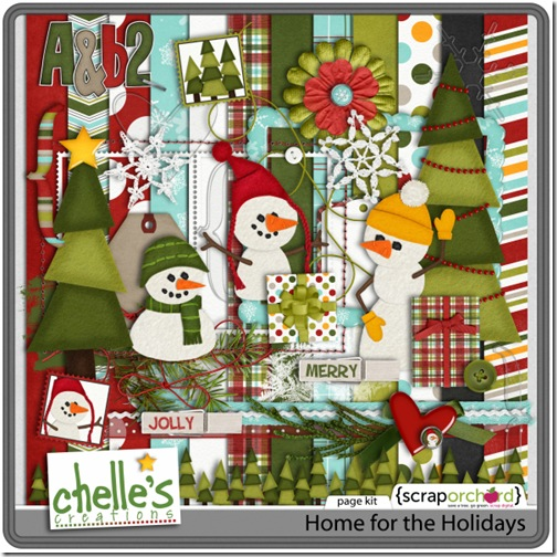 cc_home4holidays_kit_preview