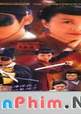 Huyết Chiến Tình Thù (2004)