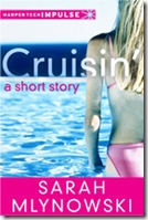 cruisin-small