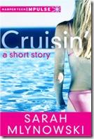 cruisin-small
