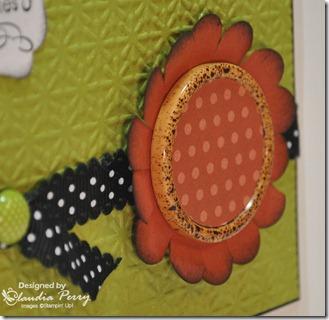 button flower_close