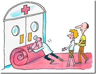 humor médicos 8cosasdivertidas info 1 (9)