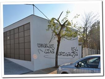 Vandalismo ESLixa4
