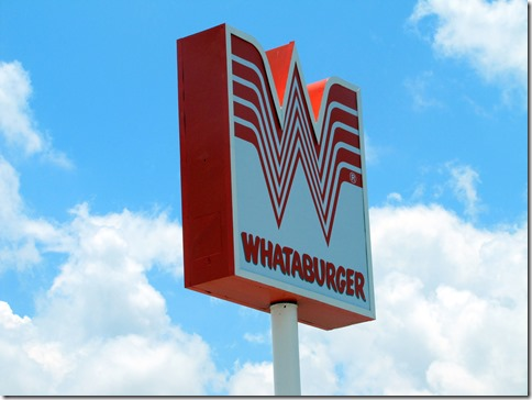 Whataburger06-07-13a