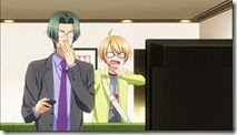 Love Stage - 01 -8