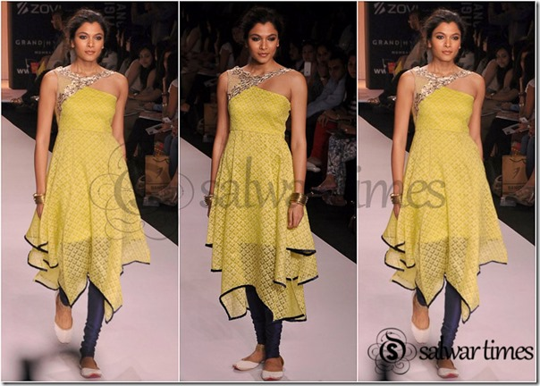 Payal_Singhal_Lakme_Fashion_Week_Summer_Resort_2013 (4)