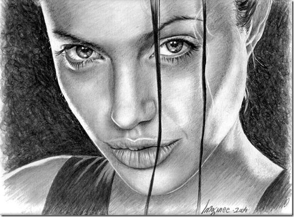 Angelina Jolie (9)